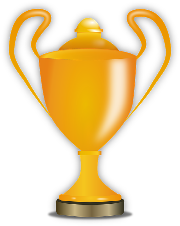 cup-160117_960_720