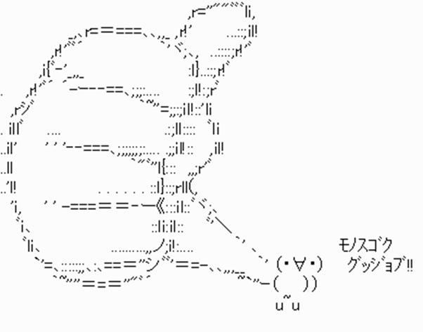 27f5861c1