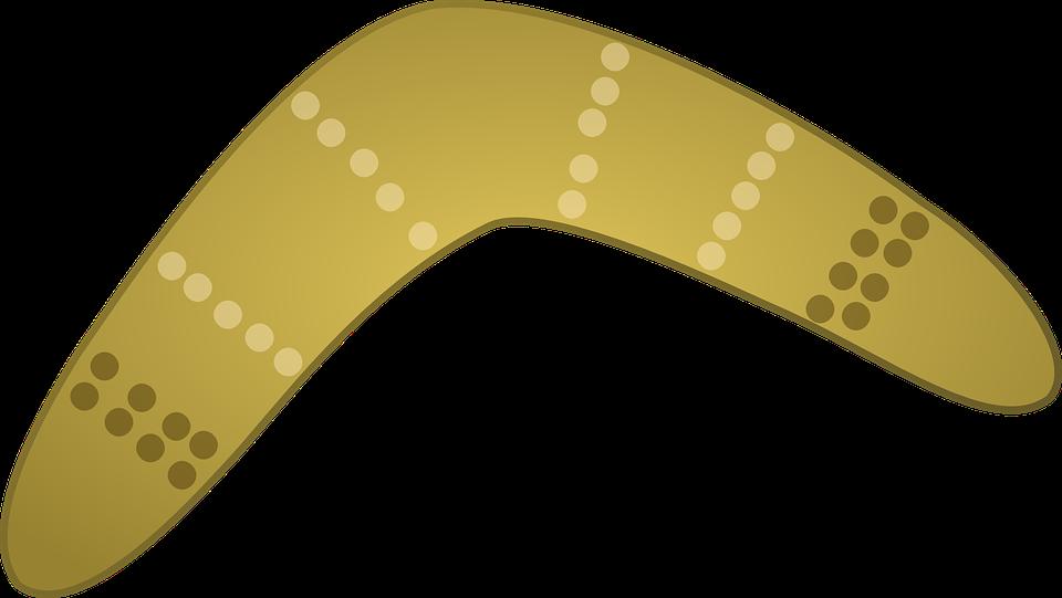boomerang-25796_960_720