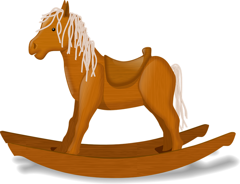 rocking-horse-161736_960_720