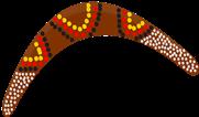 boomerang-151561_640