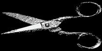 scissors-303776_640