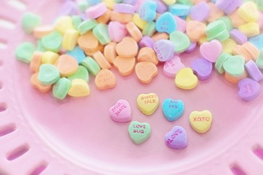 valentine-candy-626446_640