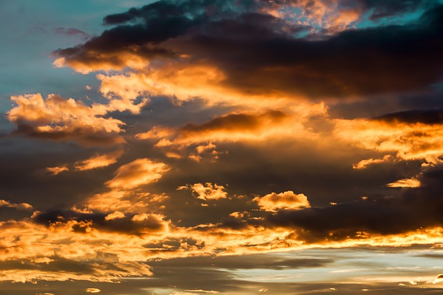 evening-sky-335969_640