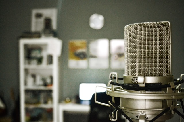 microphone-759587_640