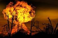 explosion-123690_640 (1)