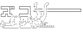 l23179