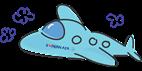 plane-1163795_960_720