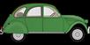 automobile-1299695_960_720