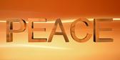 peace-1183282_960_720
