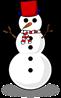 snow-161423_960_720