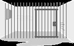 jail-1287943__180