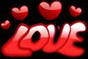 love-150277__180