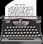 typewriter-312748__180