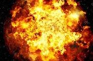 爆発[3]