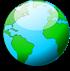 world-153534__180