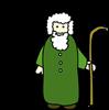 shepherd-146832__180
