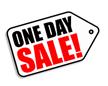 on-sale-1154553__180