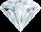 diamond-1296317__180