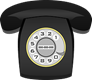 phone-160431__180