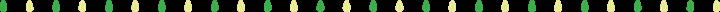 b_simple_8_0L