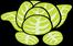 lettuce-296823__180