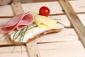 bread-and-butter-1331447__340
