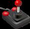 joystick-23234__340