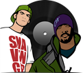 rap-1542185__340
