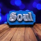 soul-1341648__340